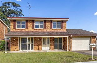 Picture of 26 Pillars Place, Matraville NSW 2036