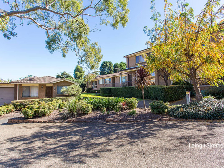 11/35 Pennant Hills Road, North Parramatta NSW 2151, Image 0