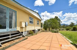 Picture of 18 Sinclair St, Old Bonalbo NSW 2469