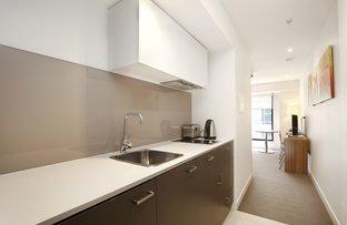 820/572 St Kilda Road, Melbourne 3004 VIC 3004