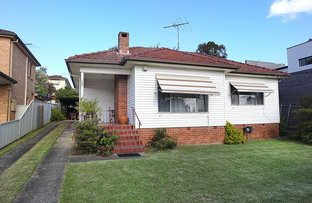 Picture of 127 Hinemoa St, Panania NSW 2213