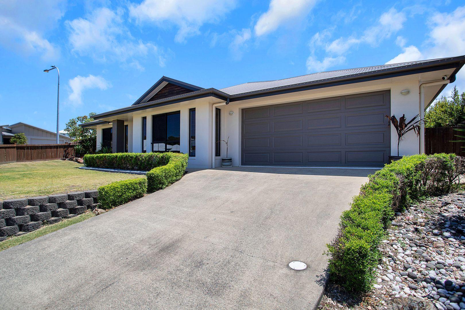 12 Rudd  Street, Rural View QLD 4740, Image 1