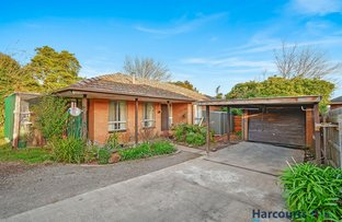 Picture of 1&2/1 Pinnacle Avenue, Ferntree Gully VIC 3156
