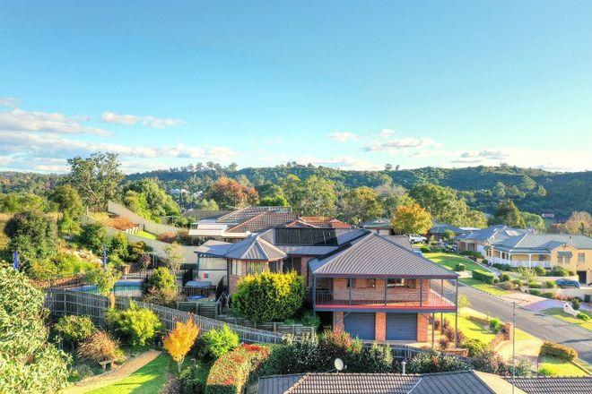 Picture of 11 Emmett Cl, PICTON NSW 2571