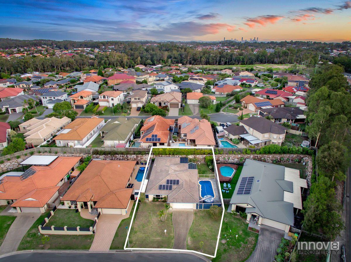 30 De Vito Place, Mcdowall QLD 4053, Image 2