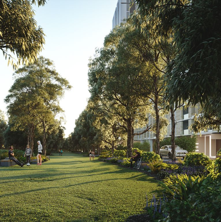 82 Waterloo Road, Macquarie Park, NSW 2113, Image 1