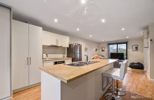 Picture of 2/2A Carr Street, Kings Meadows TAS 7249