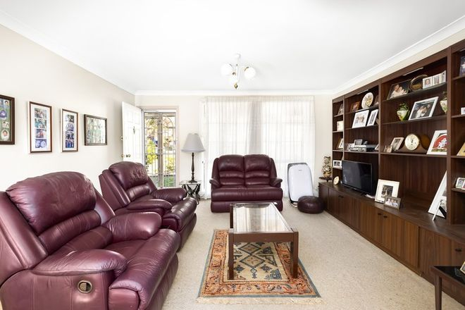 Picture of 51 View Street, GYMEA NSW 2227