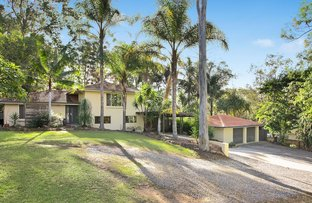 Picture of 9 Hayes Avenue, Camira QLD 4300