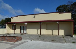Picture of 139 Weld Street, Beaconsfield TAS 7270