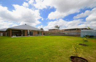 Picture of 30 Balmoral Rise, Wilton NSW 2571
