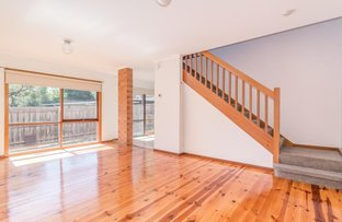 Picture of 4/10 Oxford Street, Box Hill VIC 3128