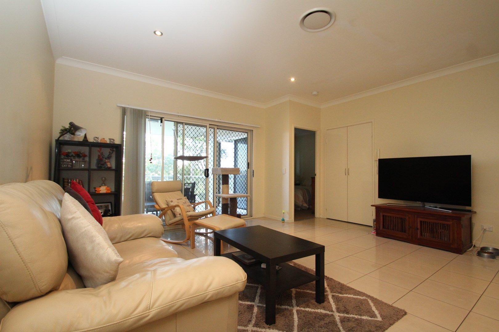 4/309 Enoggera road, Newmarket QLD 4051, Image 0