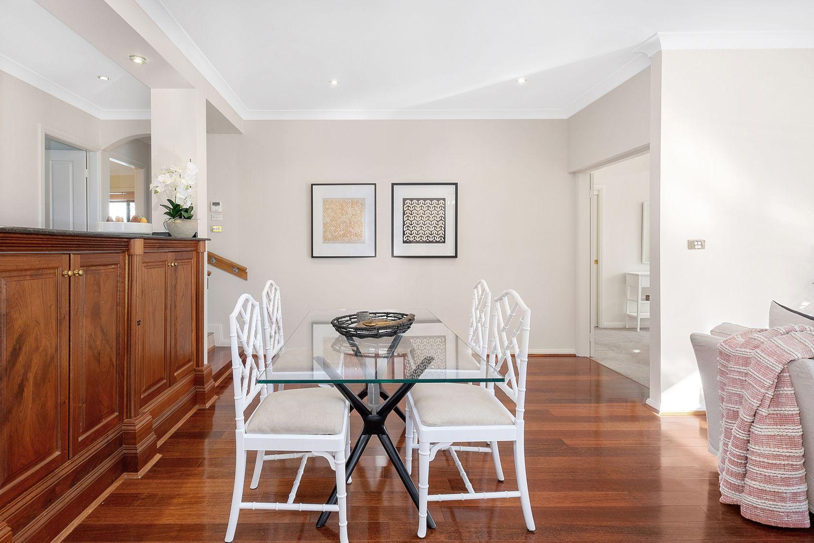 3a Tenilba Road, Northbridge NSW 2063, Image 2