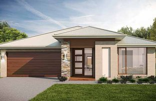 Picture of Lot 3001 Law Crescent, Oran Park NSW 2570