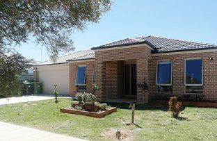 Picture of 14 Gooda Street, Tongala VIC 3621