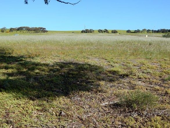 18 ( Lot18 ) Clift Road, Ardrossan SA 5571, Image 2