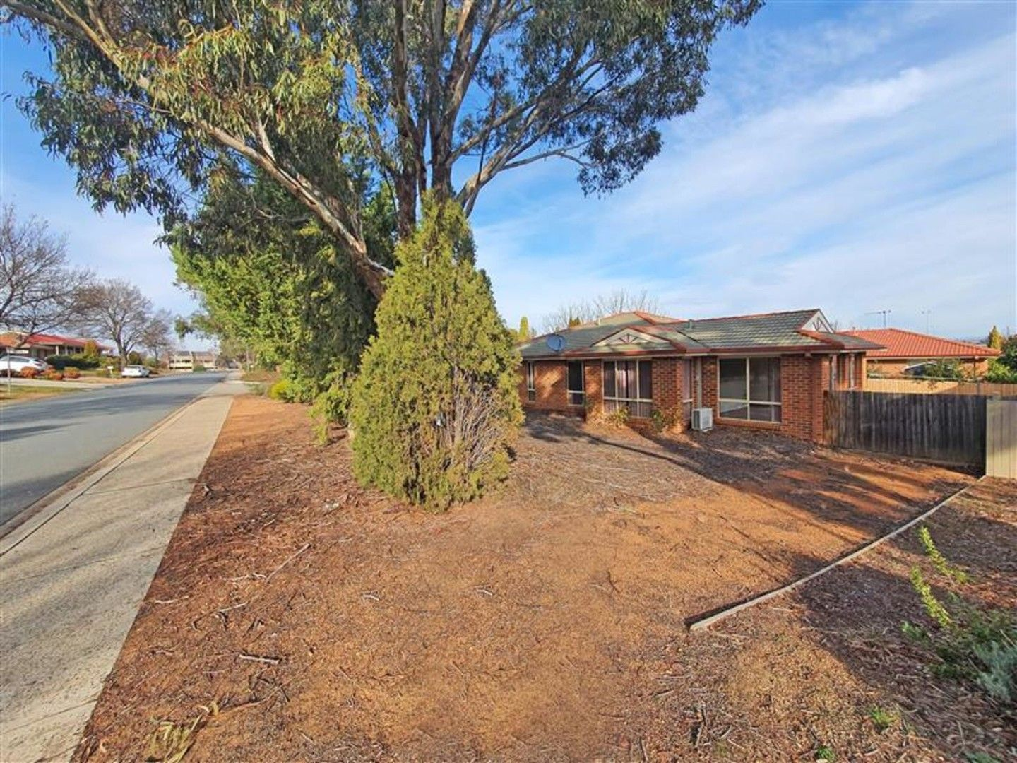 2 Ippia Place, Palmerston ACT 2913