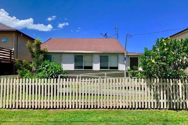 Picture of 5 George Street, BROADWATER NSW 2472