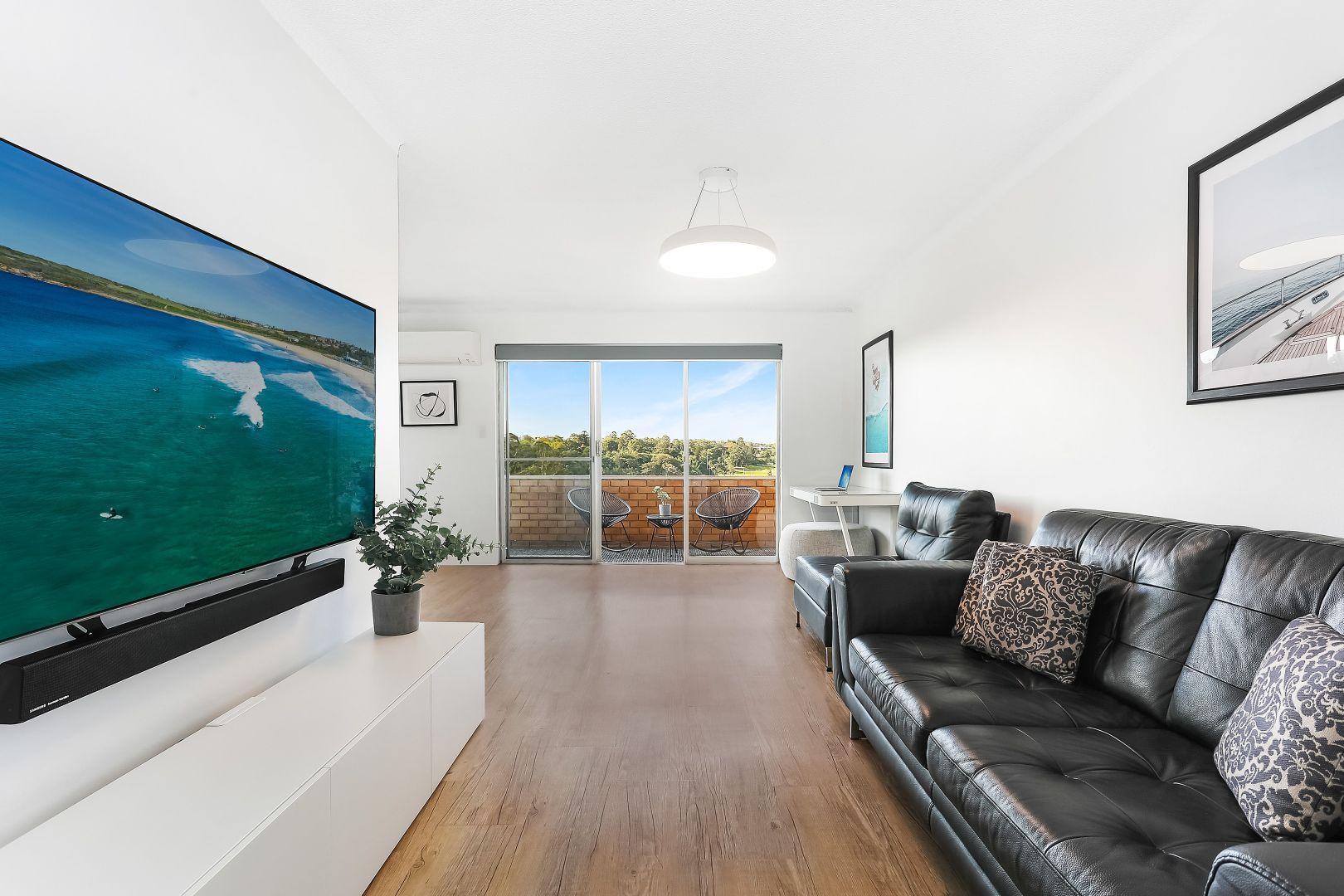 6/5 Marmion Road, Abbotsford NSW 2046, Image 2