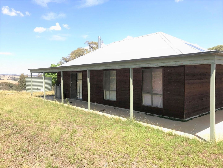 361 Millpost Creek Road, Mandurama NSW 2792, Image 2