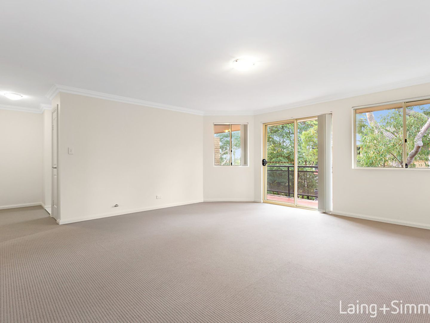 14/298-312 Pennant Hills Road, Pennant Hills NSW 2120, Image 2