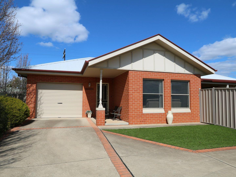 3/74 Brookong Avenue, Wagga Wagga NSW 2650, Image 0