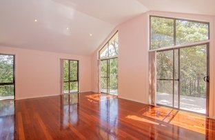 Picture of 56 Holmes Street, Turramurra NSW 2074