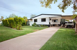 Picture of 16 Flinders Way, Mount Isa QLD 4825
