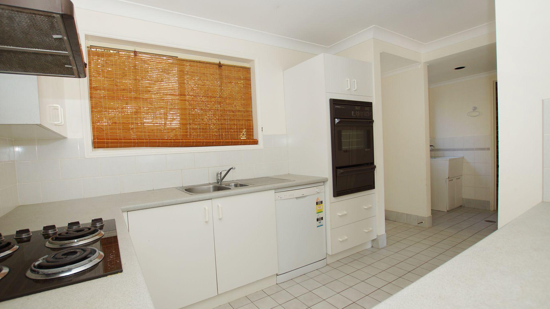 4/34 Jarrett Street, Coffs Harbour Jetty NSW 2450, Image 1