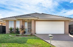 Picture of 22 Sellers Avenue, Rutherford NSW 2320