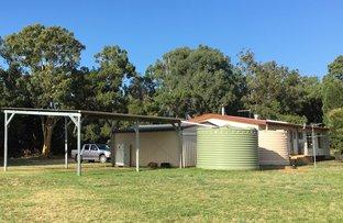 5 Three Hills Road, Coonabarabran NSW 2357