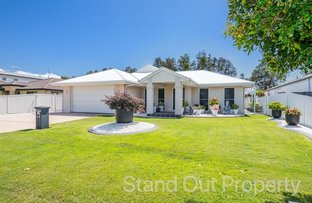 Picture of 45 Flamingo Drive, Banksia Beach QLD 4507