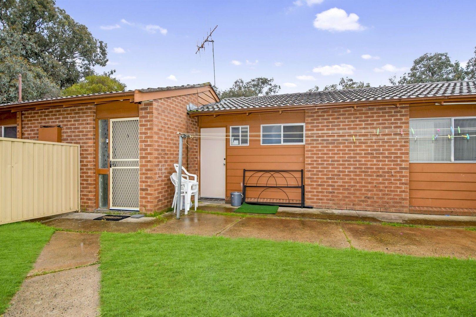 3/71 Suttor Street, Windradyne NSW 2795, Image 0