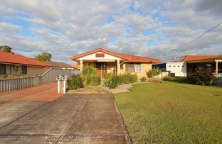 Picture of 10 Beverley Road, Cloverdale WA 6105