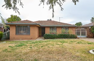 Picture of 43 Crawford Street, Ashmont NSW 2650