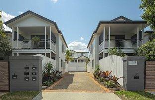 Picture of 5/29 Nelson Street, Yeronga QLD 4104