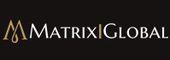 Logo for Matrix Global Group