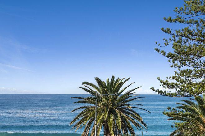 8 The Serpentine, BILGOLA BEACH NSW 2107