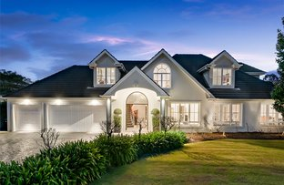 Picture of 7 The Greenway, Duffys Forest NSW 2084