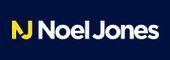 Logo for Noel Jones Blackburn