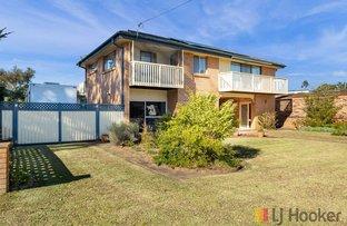 Picture of 12 Wallaringa Street, Surfside NSW 2536