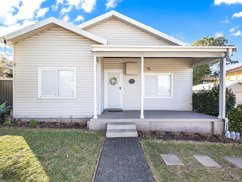 15 Valeria Street, Toongabbie NSW 2146, Image 1