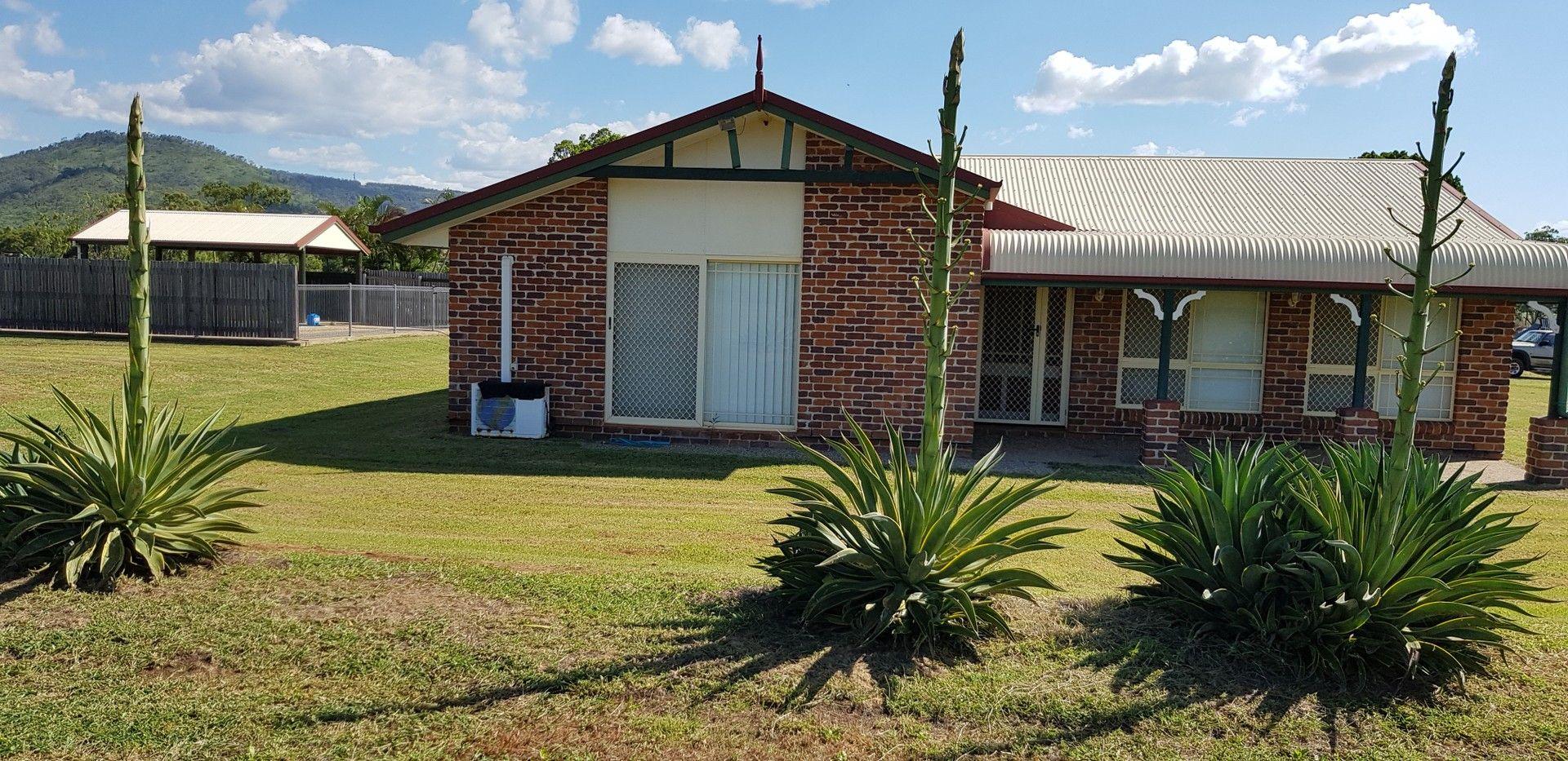 9 Murphy Rd, Kabra QLD 4702, Image 0