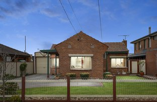 Picture of 53 Napoleon  Street, West Footscray VIC 3012