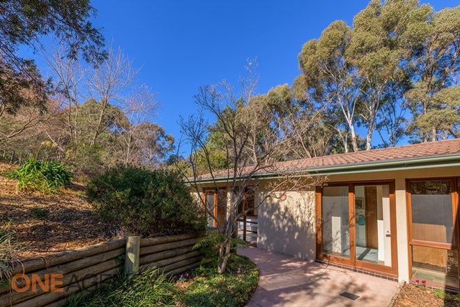 Picture of 15 The Billabong, CLIFTON GROVE NSW 2800
