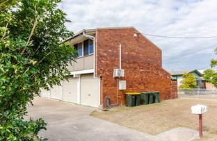 Picture of 2/120 Auckland Street, Gladstone Central QLD 4680