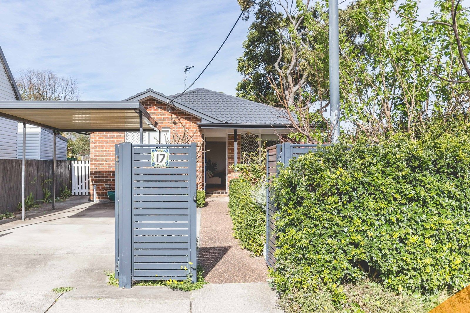 17 Farquhar St, The Junction NSW 2291, Image 2