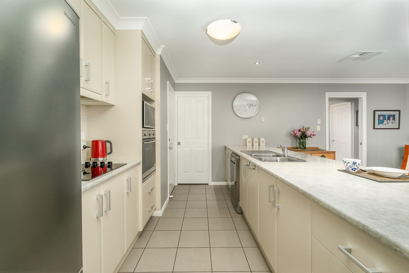 3 Keswick Parkway, Dubbo NSW 2830, Image 1