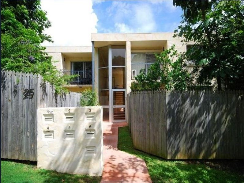 3/25 Florence Street, Annerley QLD 4103, Image 0
